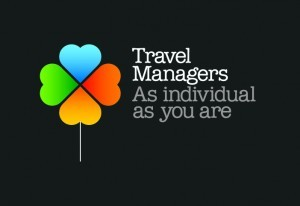 TravelManagers_REVERSED_PRINT_ONLY_LOGO-300x206