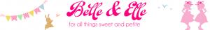 image-logo-300x43